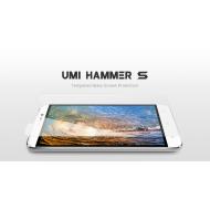 Protector de pantalla UMI HAMMER S