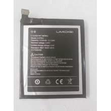 UMIDIGI A1 Pro Original Battery  3150mAh