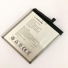 UMIDIGI A3S Original Battery 3950 mAh