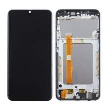 UMIDIGI A5 Pro Screen ( LCD+TP+Frame)