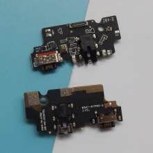USB sub board for UMIDIGI A7 Pro