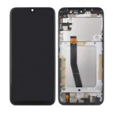 UMIDIGI A7 Pro Screen ( LCD+TP+ Frame )