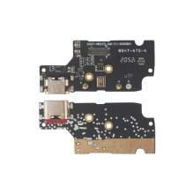 USB sub board for UMIDIGI  A9