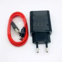 Original Schnellladegerät und Kabel für UMIDIGI BISON