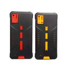 UMIDIGI BISON Battery Cover