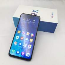 Huawei Honor 9x