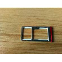 Original SIM /TF Card Support for UMIDIGI S2/S2 lite /S2 Pro