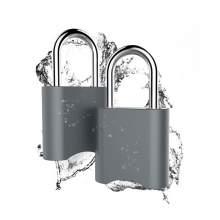 Smart Bluetooth  padlock O1