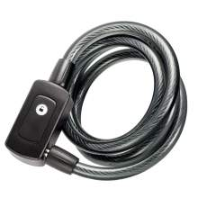 Smart Bluetooth bicycle lock O16