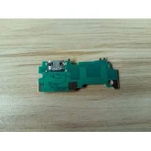 Sottotitolo USB per UMIDIGI  S2 Lite
