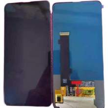 UMIDIGI S5 Pro  LCD + Touch Screen