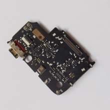 USB board for UMIDIGI S5 Pro