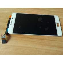 Pantalla de repuesto UMIDIGI Z1  LCD + Touch Screen