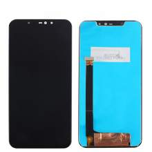 UMIDIGI Z2 PRO  LCD + Touch Screen