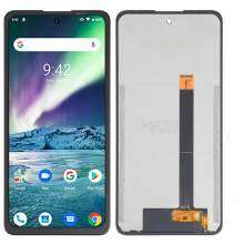 UMIDIGI BISON GT  LCD + Touch Screen