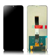 UMIDIGI POWER 5  LCD + Touch Screen