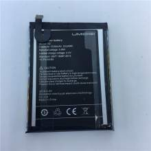 UMIDIGI S2 Original Battery 5100 mAh