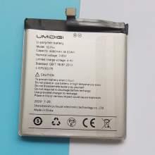 UMIDIGI S5 Pro Original Battery
