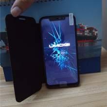 Original Flip cover leather case  UMIDIGI Z2
