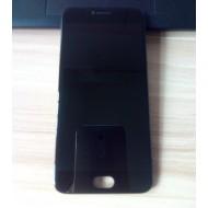 Pantalla de repuesto UMIDIGI Z1 PRO  LCD + Touch Screen+Framwork