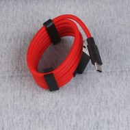 Original cable for UMI  Z / Z PRO