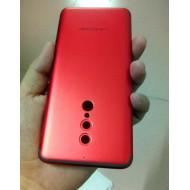 Original Battery Cover Case for UMIDIGI S2/S2 lite /S2 Pro