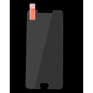 Screen cover  UMI PLUS  /PLUS E