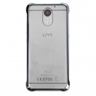 Case cover  UMI PLUS /PLUS E