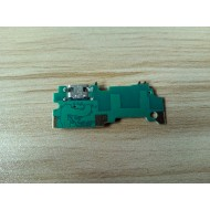 USB sub board for UMIDIGI S2 /S2 Lite/S2 pro