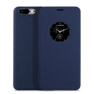 Flip cover leather case  UMI Z / Z PRO