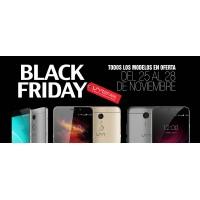 Black Friday, ofertas UMI