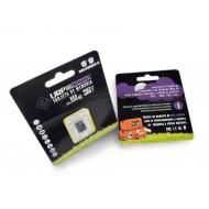 Tarjeta de memoria 8GB Class10 URPMIGEEK