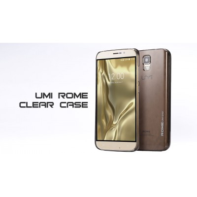 Carcasa para UMI ROME X