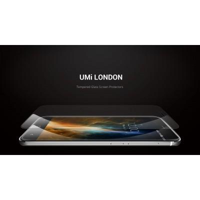 Protector de pantalla UMI LONDON