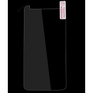 Screen cover UMI SUPER