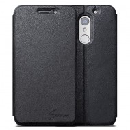 Original Flip cover leather case  UMI SUPER