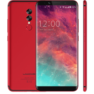 UMIDIGI S2 Lite  wholesale