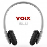 UMI VOIX BLU - Cascos bluetooth
